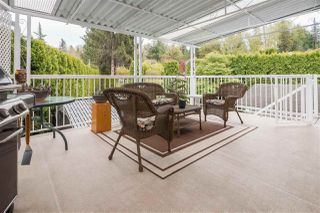 Photo 18: 3540 LATIMER Street in Abbotsford: Abbotsford East House for sale : MLS®# R2361829