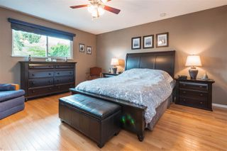 Photo 7: 3540 LATIMER Street in Abbotsford: Abbotsford East House for sale : MLS®# R2361829