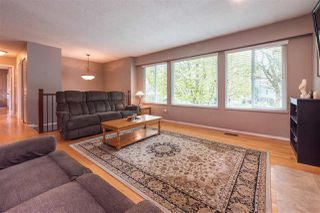 Photo 2: 3540 LATIMER Street in Abbotsford: Abbotsford East House for sale : MLS®# R2361829