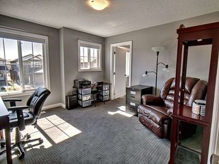 Photo 17: 607 Albany Way in Edmonton: Zone 27 House for sale : MLS®# E4154109