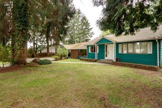 Main Photo: 520 HILLCREST Street in Coquitlam: Central Coquitlam House for sale : MLS®# R2365527