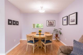 """Photo 8: 8272 ELKWOOD Place in Burnaby: Forest Hills BN Townhouse for sale in """"FOREST MEADOWS"""" (Burnaby North)  : MLS®# R2366912"""