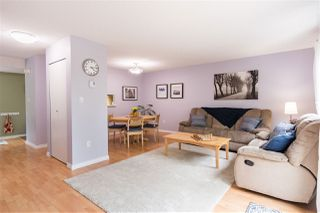 """Photo 7: 8272 ELKWOOD Place in Burnaby: Forest Hills BN Townhouse for sale in """"FOREST MEADOWS"""" (Burnaby North)  : MLS®# R2366912"""