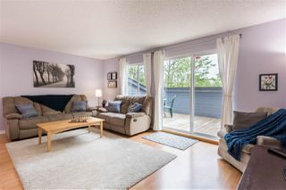 """Photo 6: 8272 ELKWOOD Place in Burnaby: Forest Hills BN Townhouse for sale in """"FOREST MEADOWS"""" (Burnaby North)  : MLS®# R2366912"""