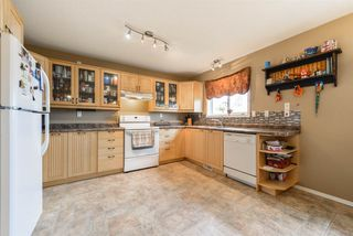 Photo 5: 13 53306 RGE RD 20: Rural Parkland County House for sale : MLS®# E4155889