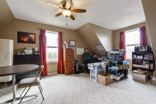 Photo 17: 13 53306 RGE RD 20: Rural Parkland County House for sale : MLS®# E4155889