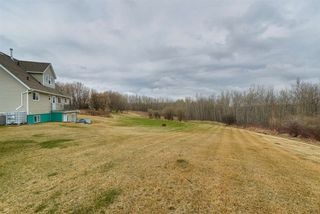 Photo 28: 13 53306 RGE RD 20: Rural Parkland County House for sale : MLS®# E4155889