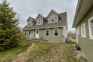 Photo 26: 13 53306 RGE RD 20: Rural Parkland County House for sale : MLS®# E4155889