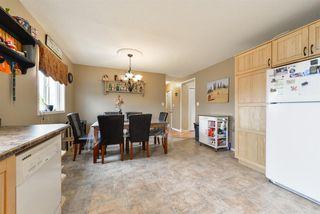 Photo 7: 13 53306 RGE RD 20: Rural Parkland County House for sale : MLS®# E4155889