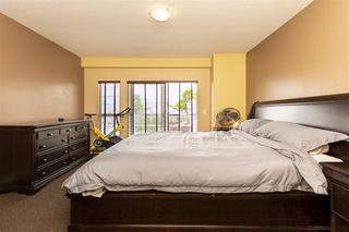 Photo 11: 319 3423 E HASTINGS Street in Vancouver: Hastings Sunrise Townhouse for sale (Vancouver East)  : MLS®# R2369363