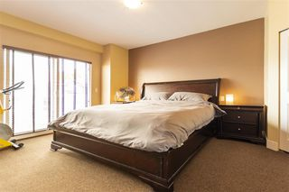 Photo 9: 319 3423 E HASTINGS Street in Vancouver: Hastings Sunrise Townhouse for sale (Vancouver East)  : MLS®# R2369363