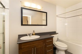 Photo 12: 319 3423 E HASTINGS Street in Vancouver: Hastings Sunrise Townhouse for sale (Vancouver East)  : MLS®# R2369363