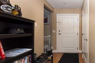 Photo 18: 319 3423 E HASTINGS Street in Vancouver: Hastings Sunrise Townhouse for sale (Vancouver East)  : MLS®# R2369363