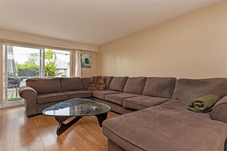 Photo 6: 319 3423 E HASTINGS Street in Vancouver: Hastings Sunrise Townhouse for sale (Vancouver East)  : MLS®# R2369363