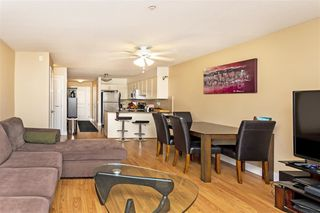 Photo 1: 319 3423 E HASTINGS Street in Vancouver: Hastings Sunrise Townhouse for sale (Vancouver East)  : MLS®# R2369363