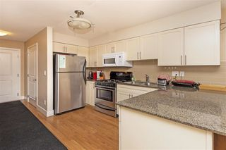Photo 3: 319 3423 E HASTINGS Street in Vancouver: Hastings Sunrise Townhouse for sale (Vancouver East)  : MLS®# R2369363