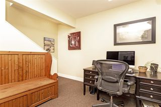 Photo 13: 319 3423 E HASTINGS Street in Vancouver: Hastings Sunrise Townhouse for sale (Vancouver East)  : MLS®# R2369363