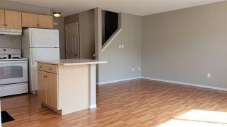Photo 8:  in Edmonton: Zone 55 House Half Duplex for sale : MLS®# E4156658