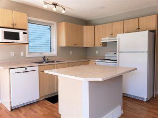 Photo 6:  in Edmonton: Zone 55 House Half Duplex for sale : MLS®# E4156658