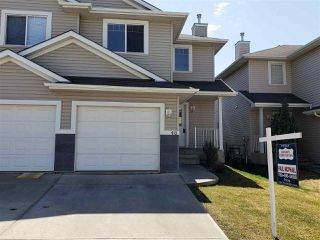 Photo 2:  in Edmonton: Zone 55 House Half Duplex for sale : MLS®# E4156658