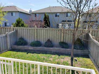 Photo 13:  in Edmonton: Zone 55 House Half Duplex for sale : MLS®# E4156658