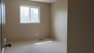 Photo 10:  in Edmonton: Zone 55 House Half Duplex for sale : MLS®# E4156658