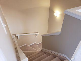 Photo 9:  in Edmonton: Zone 55 House Half Duplex for sale : MLS®# E4156658
