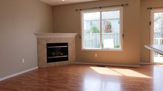 Photo 7:  in Edmonton: Zone 55 House Half Duplex for sale : MLS®# E4156658
