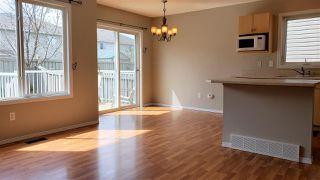 Photo 4:  in Edmonton: Zone 55 House Half Duplex for sale : MLS®# E4156658
