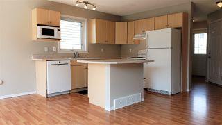 Photo 5:  in Edmonton: Zone 55 House Half Duplex for sale : MLS®# E4156658
