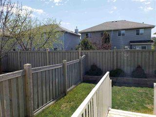 Photo 14:  in Edmonton: Zone 55 House Half Duplex for sale : MLS®# E4156658