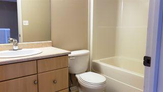 Photo 11:  in Edmonton: Zone 55 House Half Duplex for sale : MLS®# E4156658