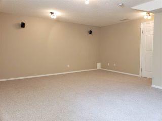 Photo 12:  in Edmonton: Zone 55 House Half Duplex for sale : MLS®# E4156658