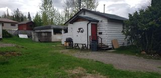 Photo 1: 2922 HART Highway in Prince George: Hart Highway House for sale (PG City North (Zone 73))  : MLS®# R2370621