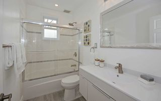 Photo 14: 154 Mountjoy Avenue in Toronto: Greenwood-Coxwell House (2-Storey) for sale (Toronto E01)  : MLS®# E4455806