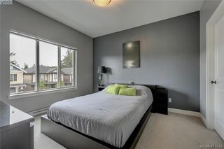 Photo 12: 1218 Parkdale Creek Gardens in VICTORIA: La Westhills Single Family Detached for sale (Langford)  : MLS®# 411018