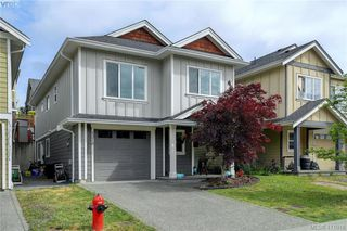 Photo 24: 1218 Parkdale Creek Gardens in VICTORIA: La Westhills Single Family Detached for sale (Langford)  : MLS®# 411018
