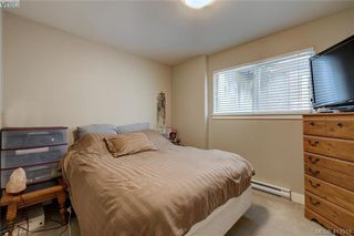 Photo 20: 1218 Parkdale Creek Gardens in VICTORIA: La Westhills Single Family Detached for sale (Langford)  : MLS®# 411018
