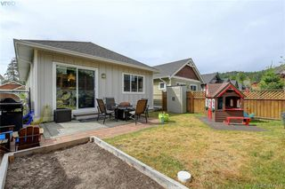 Photo 22: 1218 Parkdale Creek Gardens in VICTORIA: La Westhills Single Family Detached for sale (Langford)  : MLS®# 411018
