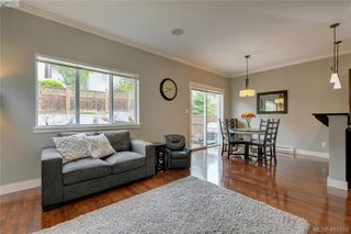 Photo 4: 1218 Parkdale Creek Gardens in VICTORIA: La Westhills Single Family Detached for sale (Langford)  : MLS®# 411018
