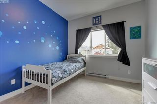 Photo 15: 1218 Parkdale Creek Gardens in VICTORIA: La Westhills Single Family Detached for sale (Langford)  : MLS®# 411018