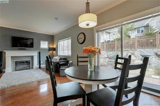 Photo 6: 1218 Parkdale Creek Gardens in VICTORIA: La Westhills Single Family Detached for sale (Langford)  : MLS®# 411018