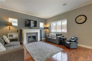 Photo 2: 1218 Parkdale Creek Gardens in VICTORIA: La Westhills Single Family Detached for sale (Langford)  : MLS®# 411018