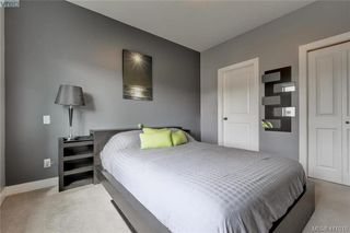 Photo 13: 1218 Parkdale Creek Gardens in VICTORIA: La Westhills Single Family Detached for sale (Langford)  : MLS®# 411018