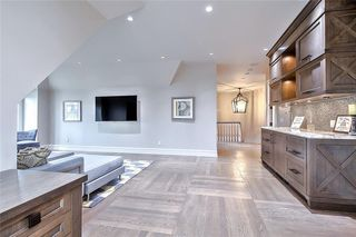Photo 28: 625 EARL GREY Crescent SW in Calgary: Upper Mount Royal Detached for sale : MLS®# C4244923