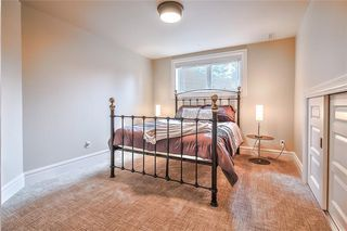 Photo 43: 625 EARL GREY Crescent SW in Calgary: Upper Mount Royal Detached for sale : MLS®# C4244923