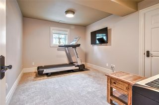 Photo 44: 625 EARL GREY Crescent SW in Calgary: Upper Mount Royal Detached for sale : MLS®# C4244923