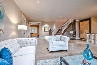 Photo 20: 625 EARL GREY Crescent SW in Calgary: Upper Mount Royal Detached for sale : MLS®# C4244923