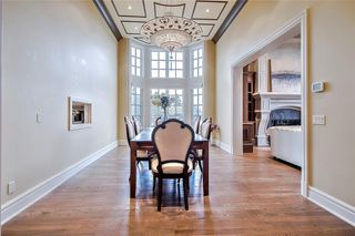 Photo 9: 625 EARL GREY Crescent SW in Calgary: Upper Mount Royal Detached for sale : MLS®# C4244923