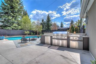 Photo 48: 625 EARL GREY Crescent SW in Calgary: Upper Mount Royal Detached for sale : MLS®# C4244923